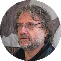 Vinko Moderndorfer