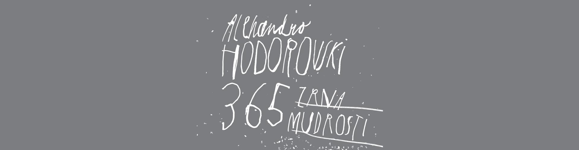 Alehandro Hodorovski