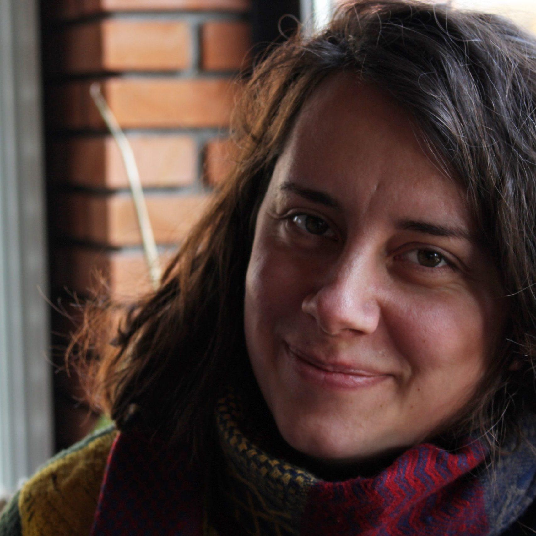 Sanja Savić